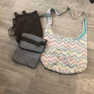 Thirty-One Bundle